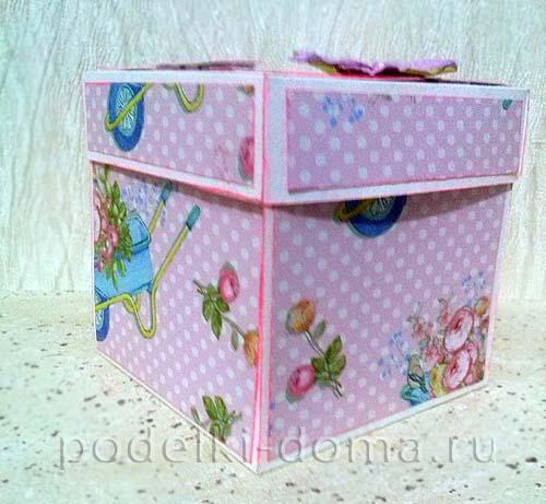 korobochka magik box na pashu9