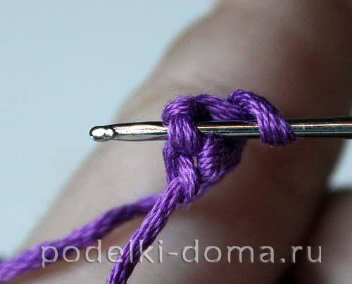 odstavki dlya yaic kryuchkom19