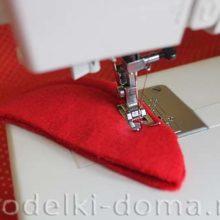 Швейный бизнес – это ремесло для творческих людей