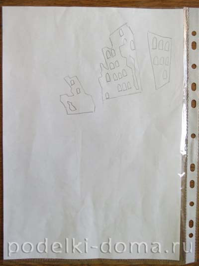 kartina 9 maya kvilling3