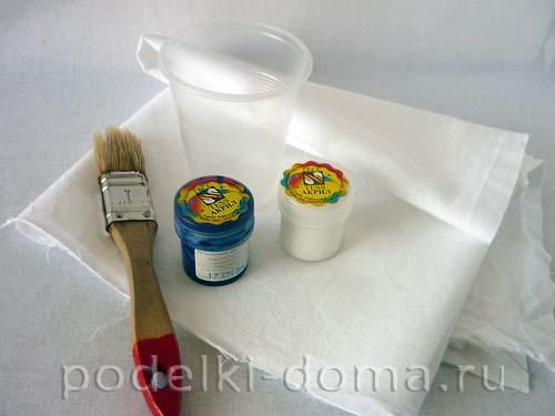 shkatulka-domik2 Как сделать домик для кота своими руками: 13 идей и мастер классов