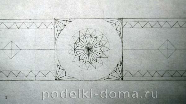 geometricheskaya rezba po derevu braslet1