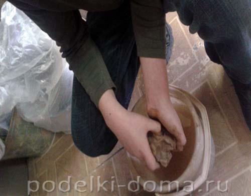 glinyanaya svistulka1