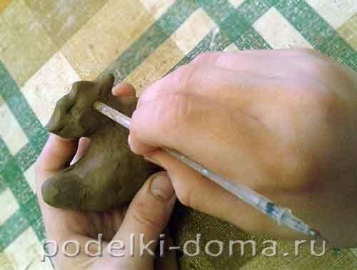 glinyanaya-svistulka6