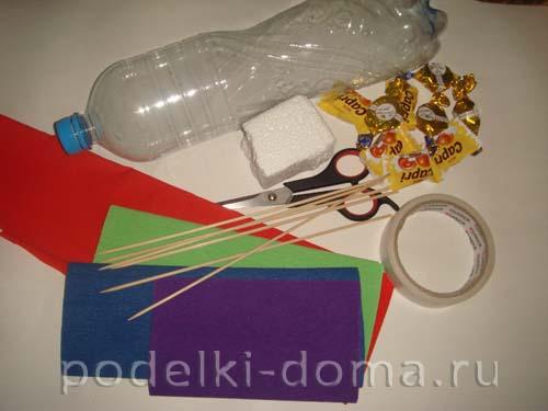 kolokolchik konfety podarok uchitelu1