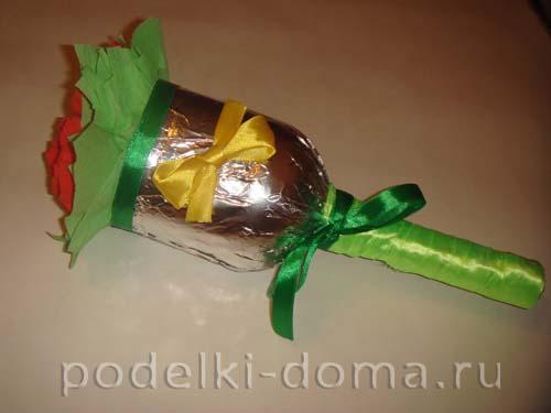 kolokolchik konfety podarok uchitelu14