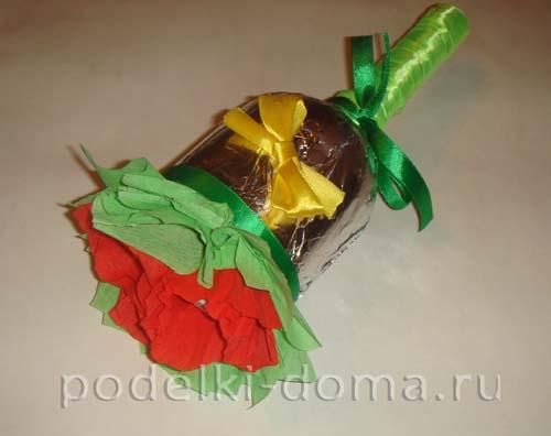 kolokolchik konfety podarok uchitelu15