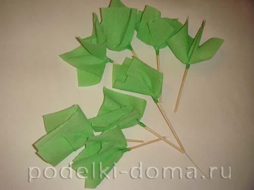 kolokolchik konfety podarok uchitelu8
