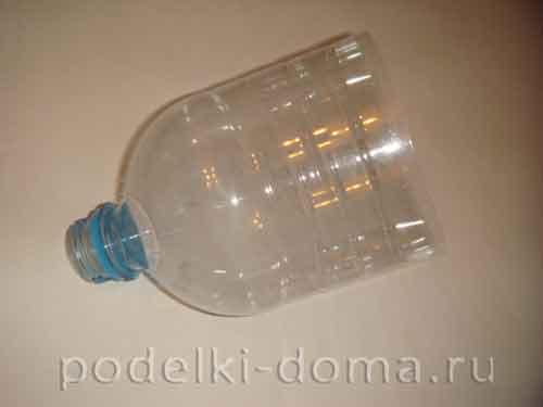 kolokolchik-konfety-podarok