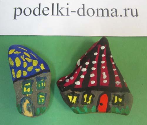 Korableva-Polina