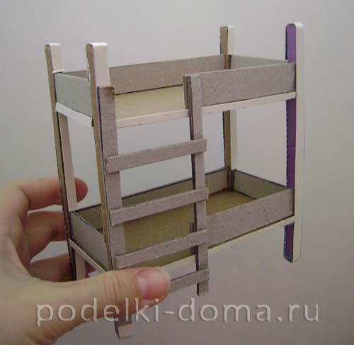 kukolny domik25