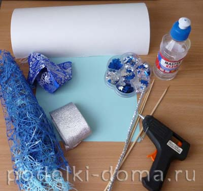 elochka1