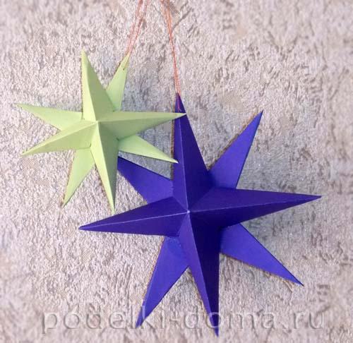 zvezda iz bumagi1