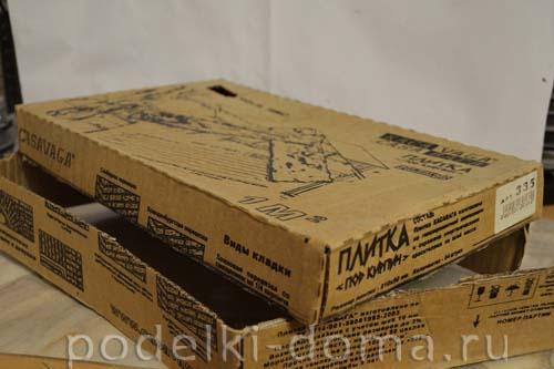 rukodelnaya shkatulka iz korobki3