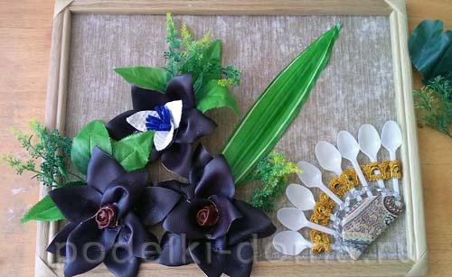 cvety iz kozhi5