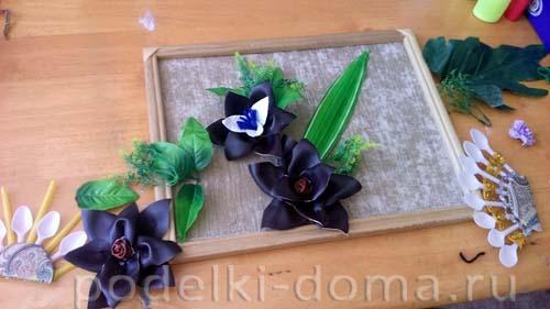 cvety iz kozhi6