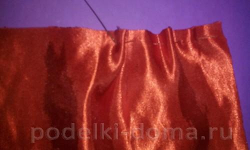 dekor butylki tsarskiy podarok14