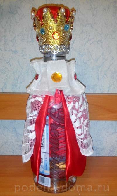 dekor butylki tsarskiy podarok21