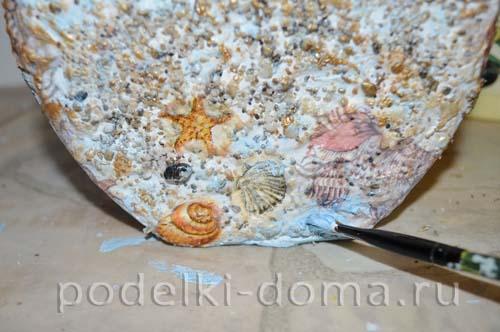 dekupazh butylki morskoe dno15