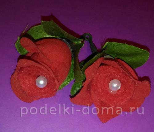 magnit valentinka13