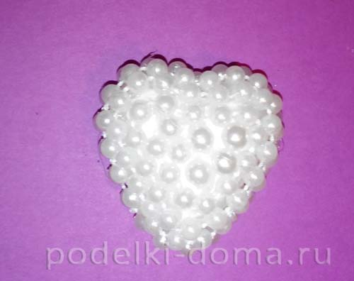 magnit valentinka6