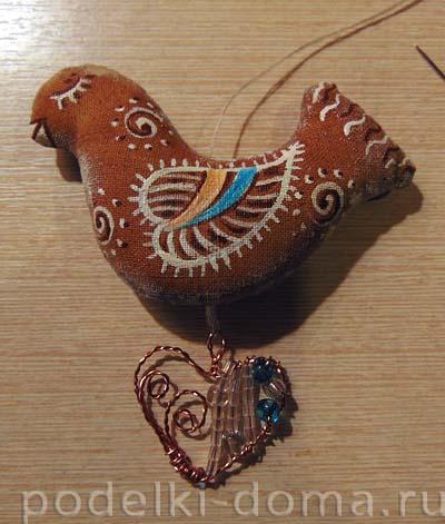 ptica schastya kofeynaya15