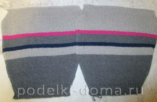 pulover dlya malchika10