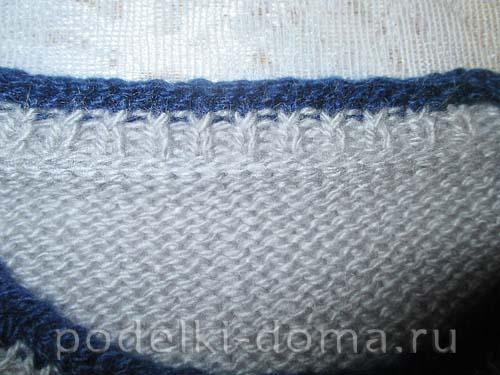 pulover dlya malchika16