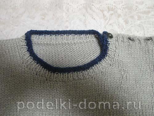 pulover dlya malchika17