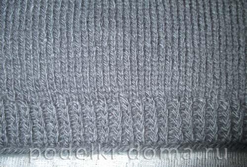 pulover dlya malchika2