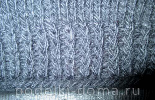 pulover dlya malchika3