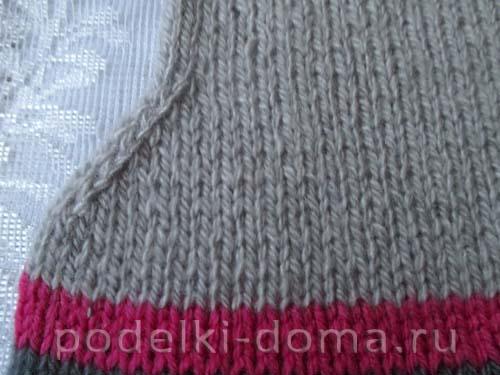 pulover dlya malchika4