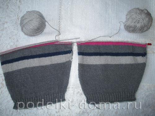 pulover dlya malchika9