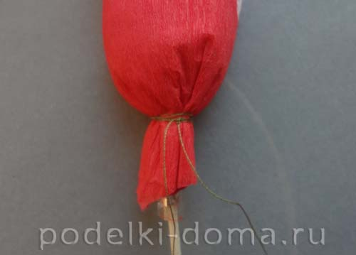 serdce iz konfetnyh cvetov14