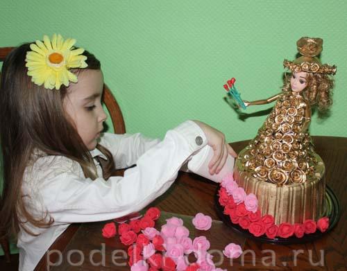 tort s kukloy11