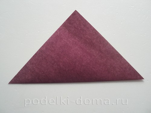 tulpany origami01