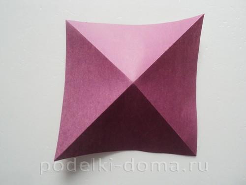 tulpany origami02