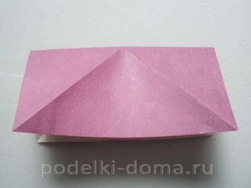 tulpany origami03