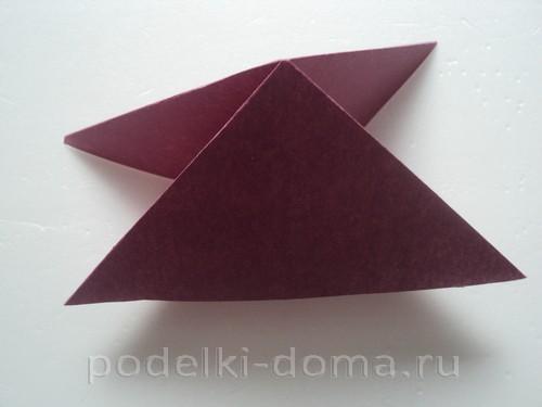 tulpany origami05