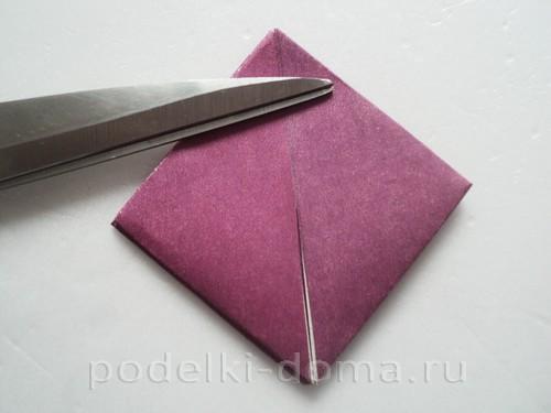tulpany origami07