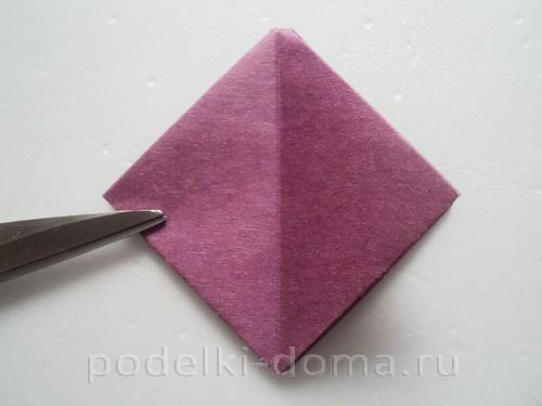 tulpany origami08