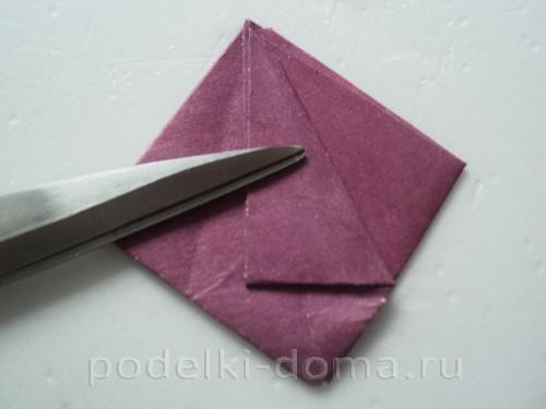 tulpany origami09