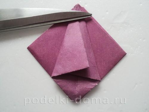 tulpany origami10