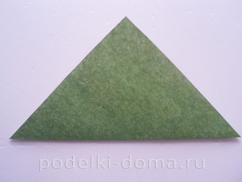 tulpany origami16