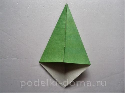 tulpany origami17