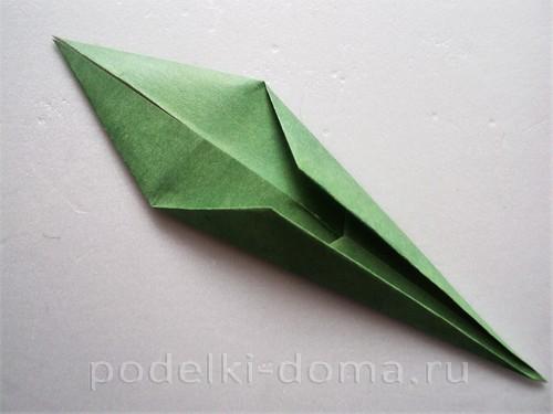 tulpany origami19