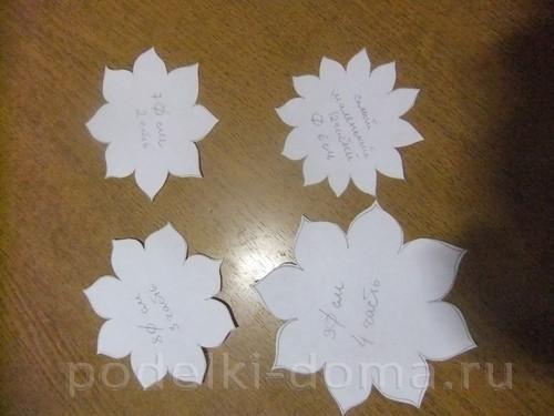 cvety iz foamirana13