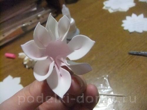 cvety iz foamirana26