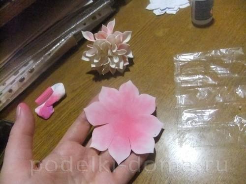 cvety iz foamirana32