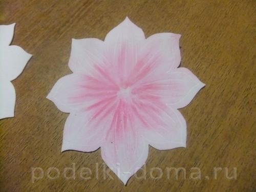 cvety iz foamirana34